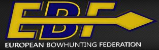 Link - EBF - European Bowhunting Federation