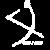 Link - DBJO - Die Bogenjäger-Organisation