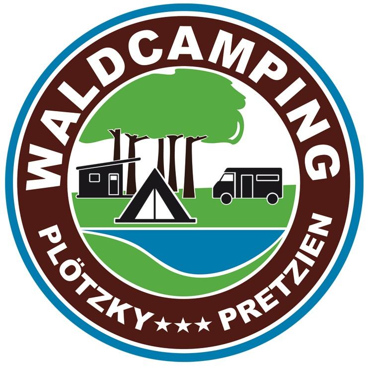 Link - Waldcamping am Kolumbussee