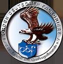 Link - ODF - Orden Deutscher Falkoniere