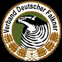 Link - VDF - Verband Deutscher Falkner